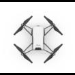 DJI Tello drón (Alpine white)
