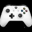 Microsoft Xbox One S 500GB+3 hónap Game Pass+1 hónap Live