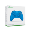Microsoft Xbox One vezeték nélküli kontroller KÉK