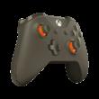 Microsoft Xbox One vezeték nélküli kontroller Creston Szürke