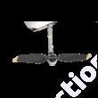 DJI MAVIC PRO Platinum drón