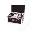 DroneBox Phantom 3 Roll Case Pro