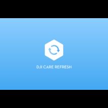 DJI Care Refresh (Zenmuse X4S) kiterjesztett garancia