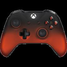 Microsoft Xbox One vezeték nélküli kontroller Fern