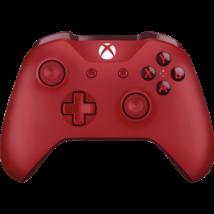 Microsoft Xbox One vezeték nélküli kontroller Eddy PIROS