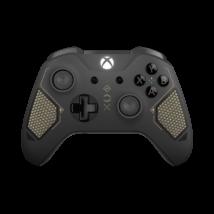 Microsoft Xbox One vezeték nélküli kontroller Recon Tech FEKETE