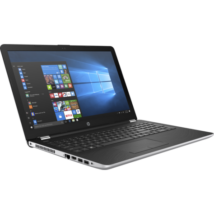 "HP 15-bs020nh  15.6"" notebook"