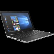 "HP 15-bs020nh  15.6"" notebook"