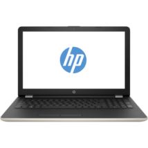 "HP 15-bs104nh 15.6"" notebook"