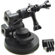 MAC Suction Cup GoPro kamerákhoz