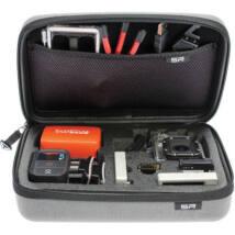 SP POV Case GoPro-Edition 3.0 grey - small