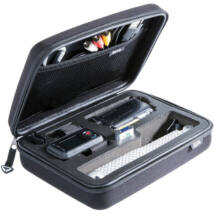 SP POV Case Sony-Edition black - small