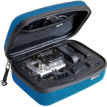 SP POV Case GoPro-Edition 3.0 blue - XS