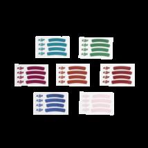 Phantom 3 Sticker Set (STA)