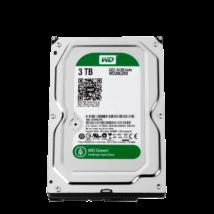 Green 3 TB (WD30EZRX)