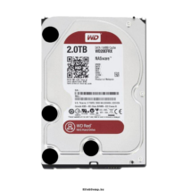 Red 2 TB (WD20EFRX)