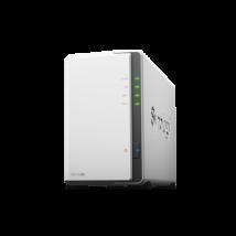 DiskStation DS216se
