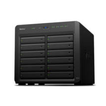 DiskStation DS2415+