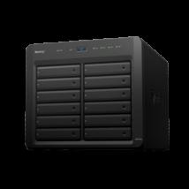 DiskStation DS3615xs