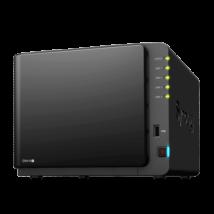 DiskStation DS415+