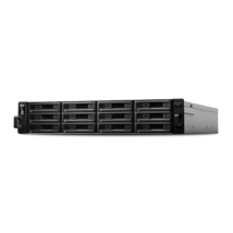 RackStation RS2416+