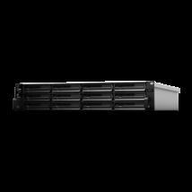 RackStation RS3614xs+