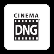 CinemaDNG License Key