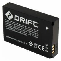 Drift Ghost-S Battery