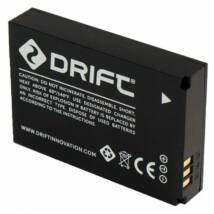 Drift Ghost-S Battery