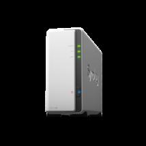 DiskStation DS115j