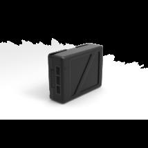 Inspire 2 TB50 Intelligent Flight Battery