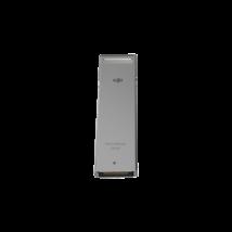 Inspire 2 DJI CineSSD (120G)