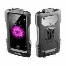 Interphone iPhone 6 plus burkolt kormányra