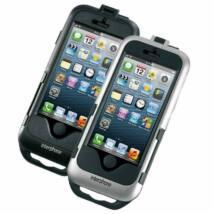 Interphone SMiPhone 5 tartó