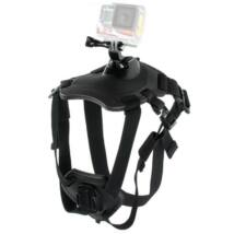 MAC Dog Harness GoPro-hoz