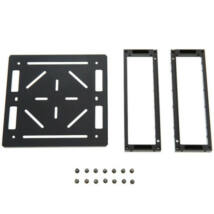 Matrice 100 Part 4 Extender Kit