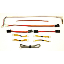 Phantom 2 Vision+ Part 8 Cable Pack