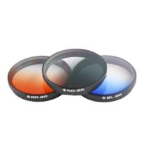 PolarPro Osmo / Inspire1 Graduated Filter Set