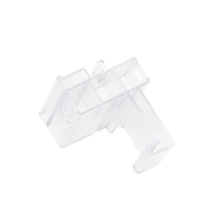 Phantom 3 gimbal lock (STA)