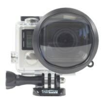 PolarPro Hero3+/4 Macro Lens