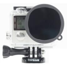 PolarPro Hero3+/4 Neutral Density Filter