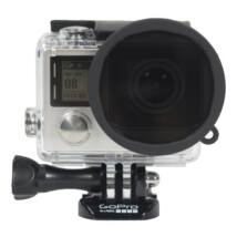 PolarPro Hero3+/4 Polarizer Filter