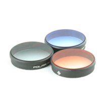 PolarPro Phantom 3 Gradient Pack