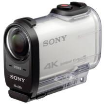 Sony X1000V 4K kamera