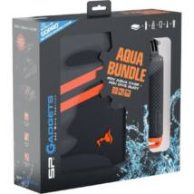 SP Aqua Bundle