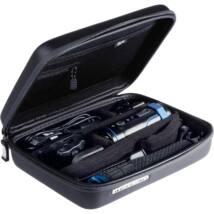 SP POV Case Elite - Medium - BLACK