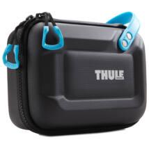 Thule Legend GoPro tok