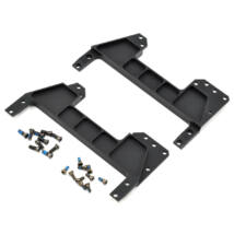 Zenmuse Z15-Part 11 Mounting Frame