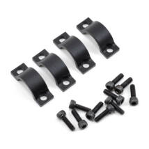 Zenmuse Z15-BMPCC Part 54 Gimbal Mounting Clamp