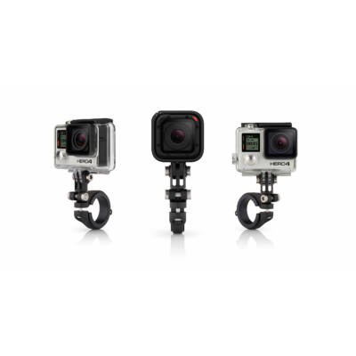 GoPro Pro Handlebar